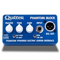Quilter Phantom Block