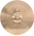 Paiste Signature 16 inch Fast Crash  Cymbal