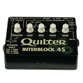 Quilter InterBlock 45 Compact Guitar Amp/Console Interface