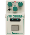 Ibanez NTS NU TUBESCREAMER Effects Pedal 2018