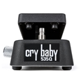 Dunlop Cry Baby 535Q Multi Wah Pedal