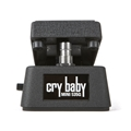 Dunlop Cry Baby Mini 535Q Pedal