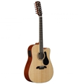 Alvarez Artist AD60-12CE  12-String Acoustic Electric Guitar