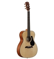 Alvarez Artist AF30 Natural Satin 6-String Acoustic  Guitar