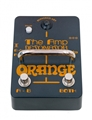 Orange The Amp Detonator ABY Switcher Pedal