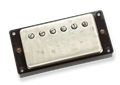 Seymour Duncan ANTIQUITY Humbucker Neck -Nickel Cover