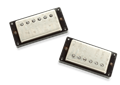 Seymour Duncan ANTIQUITY Humbucker Set-Nickel Covers