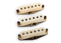 Seymour Duncan ANTIQUITY-II Surfer Strat	- SET
