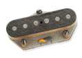 Seymour Duncan ANTIQUITY-II Tele   Bridge   Pickup