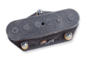 Seymour Duncan ANTIQUITY  Tele Bridge   Pickup