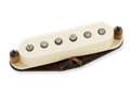 Seymour Duncan ANTIQUITY Texas Hot Strat Custom Bridge Pickup