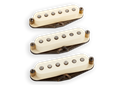 Seymour Duncan ANTIQUITY Texas Hot  Strat	- SET