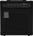 AMPEG  BA-108 Version-2 1x8  20-Watt Bass Combo