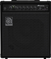 "AMPEG BA-110 Version-2 30W RMS, Single 10"" Combo with Scrambler"