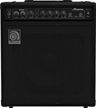 "AMPEG  BA 112 Version-2 75W RMS, Single 12"" Ported, Combo with Scrambler      Bass Amplifier"