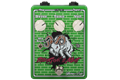 BARONI LAB Billy Goats (Distortion) Guitar Pedal