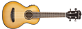 Breedlove  Lu'au Concert Natural     Acoustic Electric Ukulele