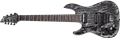 Schecter DIAMOND SERIES Silver Mountain C-7FR/S  7-String Electric Guitar 2020