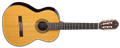 Takamine C132S  Solid Cedar top 6-String Classical Guitar