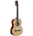 Alvarez Cadiz CC-7 Gloss Finish 6-String   Classical Guitar