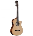 Alvarez Cadiz CC7HCEAR   6-String  Classical Acoustic/Electric Guitar