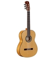 Alvarez Cadiz CF-6  Gloss Finish  6-String Flamenco Classical Guitar