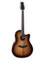 Ovation CS28P-KOAB CELEBRITY Standard Plus Koa ,  6-String Acoustic Electric Guitar