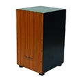 Tycoon Percussion STK-29 Supremo Cajon Drum