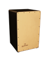 DG Compass DGC-15 Cajon Drum
