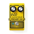 DOD 250 Overdrive Effects Pedal