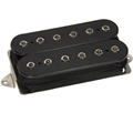 DIMARZIO DP252 Gravity Storm Neck  Humbucking Pickup