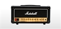 Marshall DSL Series DSL20H 20-Watt Tube Head