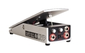 Ernie Ball MVP Most Valuable Pedal - Volume Pedal with Tuner Output
