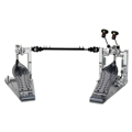 DW DWCPMCD2 Machined Chain Drive (MCD) Double Drum Pedal