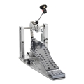 DW DWCPMCD   Machined Chain Drive (MCD) Single  Drum Pedal