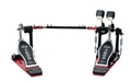 DW CP5002AD4     Delta III Accelerator Double Pedal W/ Bag