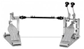 DW DWCPMDD2 Machined Direct Drive Double Bass Drum Pedal