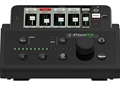 Mackie ProDX4	4-Channel Wireless Digital Mixer