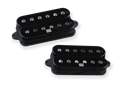 Seymour Duncan Duality  Active Humbucker Set