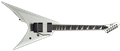 ESP E-II Arrow Snow White 6-String Electric Guitar 2019