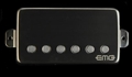 EMG-57  Humbucking Active Guitar Pickup