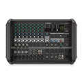 Yamaha EMX-5 Powered Mixer