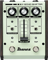 Ibanez ES2  Echo Shifter Effects Pedal