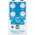 EarthQuaker Devices Dispatch Master  (Delay and Reverb)