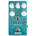 WAMPLER Etheral  Reverb & Delay Pedal