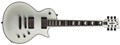 ESP E-II Eclipse  Snow White Satin   6-String Electric Guitar 2019