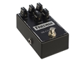 FRIEDMAN SIR-COMPRE Compressor w/Built-in Overdrive Guitar Pedal