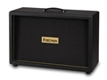 FRIEDMAN  EXT-212  Guitar Cabinet