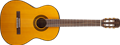 Takamine GC5-NAT  Gloss Natural 6-String Classical  Guitar