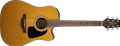 Takamine GD30CE Natural   6-String Acoustic Electric  Guitar